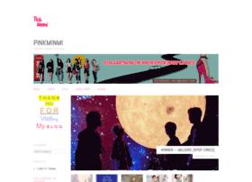 pinkminmi.wordpress.com