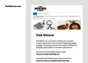 pinkminnow.com