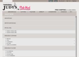 pinkmudwholesale.com