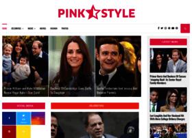 pinkontheweb.com