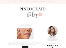 pinkoolaid.com