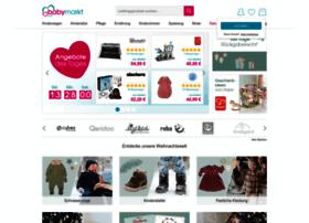 pinkorblue.com