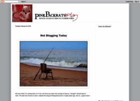 pinkpackratatplay.blogspot.com