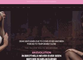 pinkpalace.com.au