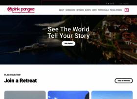 pinkpangea.com