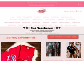 pinkplushboutique.com