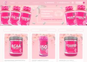 pinkpower.ru