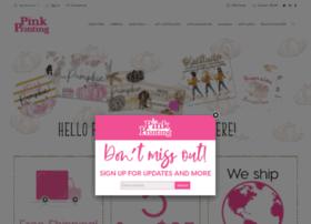pinkprinting.com