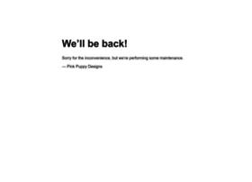 pinkpuppydesigns.com
