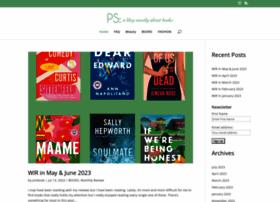 pinksole.com
