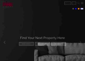 pinkstreet.co.uk