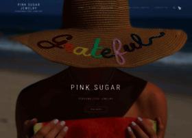 pinksugar.com.tr