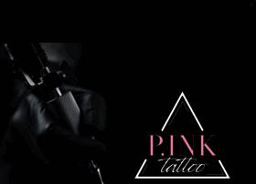 pinktattooshop.com