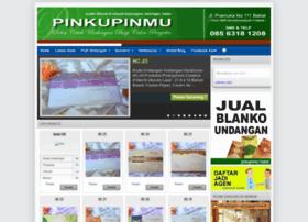 pinkupinmu.blogspot.com