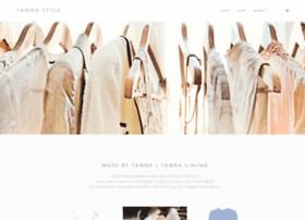 pinkyswear.co.kr