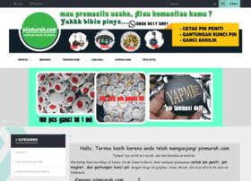 pinmurah.com
