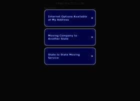 pinmyphotos.com