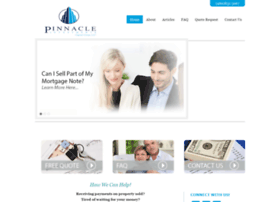 pinnacle-investments.com