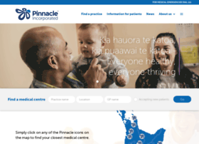 pinnacle.co.nz