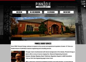 pinnacle.javelincms.com