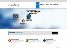 pinnaclelogo.com