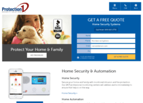 pinnaclesecurity.com