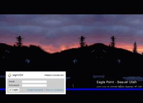 pinnaclesigns-biz.signvox.com
