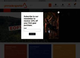 pinnaclesports.com.au