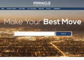 pinnacletemplate2.blueroof360.com