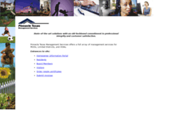 pinnacletexas.com