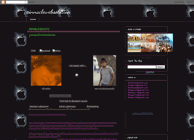 pinnaclewebsolution.blogspot.in
