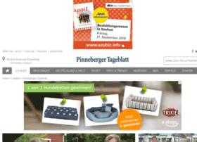 pinneberger-tageblatt.de