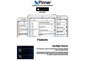 pinnerapp.net