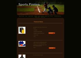 pinnie.webs.com