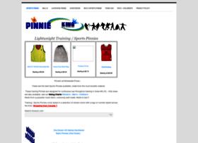 pinnieking.webs.com