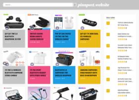pinnpost.website