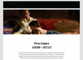 pino-artist.com