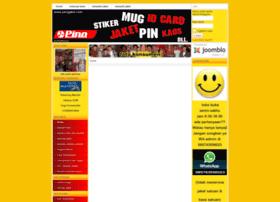 pinojaket.com