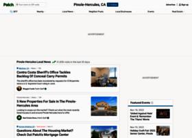 pinole-hercules.patch.com