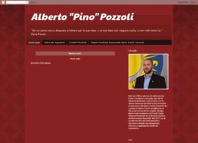pinopozzoli.blogspot.com