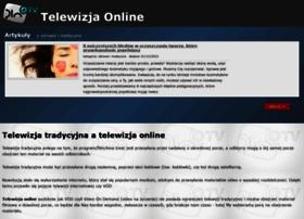 pinotv.pl