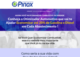 pinox.com.br