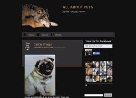pinoy-pets.com