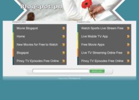 pinoy-teleseries.blogspot.ph
