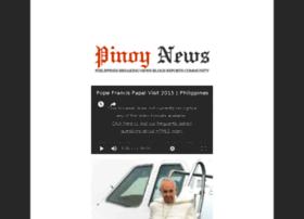 pinoy.com.ph