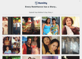 pinoy.remitly.com