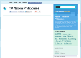 pinoy24.tv.com.ph