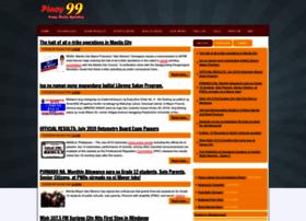 pinoy99.blogspot.com