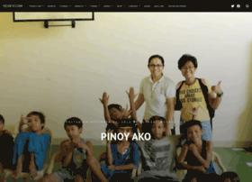 pinoyako.com