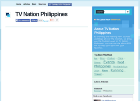 Pinoyako.tv.com.ph